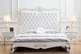 Diamond Furniture Bedroom Sets by White Wooden Bedroom Furniture Sets Brucall Com