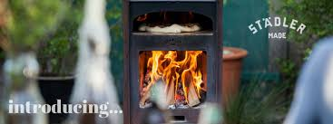 the pizza oven store australia gas pellet u0026 wood fire pizza ovens