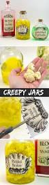 best 25 creepy halloween ideas on pinterest halloween party