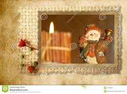http olddesignshopcom wp content uploads 2013 11 country christmas