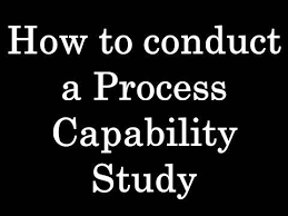 Capability Study Excel Template Die Besten 25 Process Capability Ideen Auf 5 Why