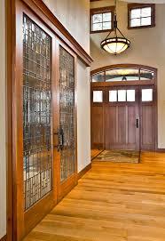 front door leaded glass 591 best doors images on pinterest doors door design and front