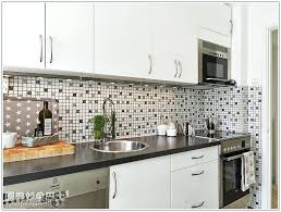 tiling ideas for kitchen walls kitchen wall tile ideas decorative tiles for kitchen walls