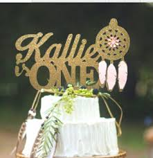 compare prices on bohemian wedding cakes online shopping buy low