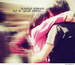 cute couple quotes hd wallpaper cute couple hd wallpapers with quotes desktop wallpapers