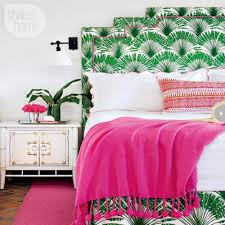 pink and green room green bedroom photos and decorating tips