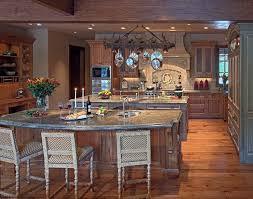 Most Beautiful Kitchens 25 Beautiful Kitchen Designs