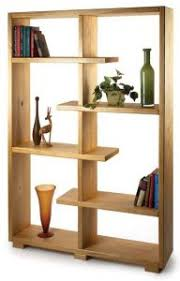 diy bookcase guidelines that will help you in making a perfect