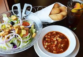 unusual olive garden soup menu contemporary landscaping ideas for