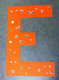 letter e crafts best 25 letter e craft ideas on letter e e craft and