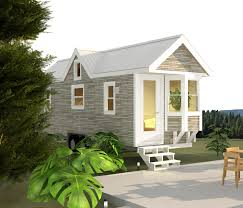 tiny homes design agencia tiny home
