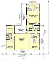 Design Home Plans Buy Affordable House Plans Unique Home Plans And The Best Floor