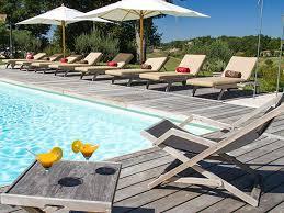 chambre d hotes pyrenees chambres d hôtes piscine en languedoc roussillon midi pyrénées