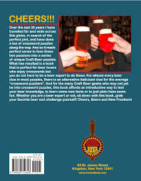 like light beers crossword crossword puzzles archives marnell beer