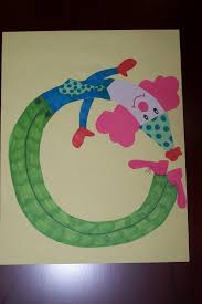the princess and the tot letter crafts uppercase u0026 lowercase
