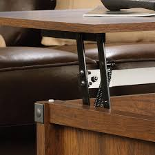 Coffee Tables That Lift Up Coffee Tables Lift Top Coffee Tables Cheap Coffee Tables Canada