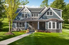 who makes the best modular homes 8 best upgrades to build into your modular home westchester