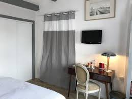 chambre d hote noirmoutiers chambres d hôtes les yeux bleus bed breakfast chambres d hôtes