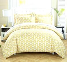 Ikea Bedding Sets Duvet Covers From Ikea Comforters Sets About Remodel Best