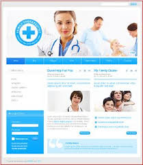 Online Resumes For Employers by 40 Best International Nurses Association Images On Pinterest