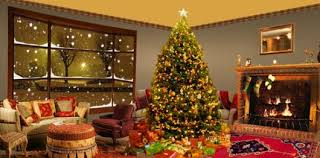 christmas backdrop home backdrop 2 backdrops beautiful