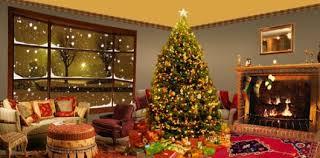 christmas backdrops home backdrop 2 backdrops beautiful