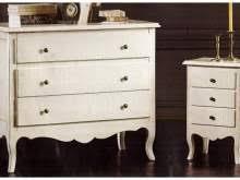 ã e comodini arte povera como e comodini arredamento mobili e accessori per la casa in