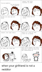 Rage Girl Meme - 25 best memes about bye girl bye girl memes