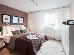 wie gestalte ich mein schlafzimmer schlafzimmer gestalten zuhausewohnen