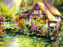 Artist House by House Painting Art Looking For Professional House Painting In