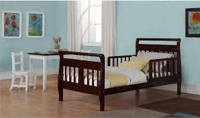 Toddler Beds At Target Sleigh Toddler Bed Cherry U2014 Vineyard King Bed Installation