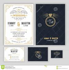 tips for choosing creative wedding invitations free templates