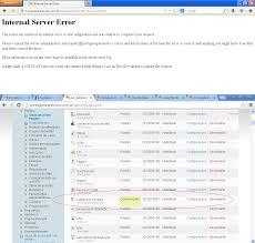 public html português brasileiro plugin simple certificade
