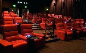movie theater couches u2013 jhworks me
