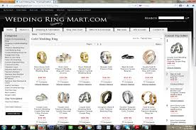 how to select and buy jewish wedding rings 5 steps wikihow