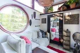 tiny house big living photo ms gypsy soulms gypsy soul