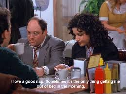 George Costanza Under Desk The Top 15 Seinfeld Episodes For When You Need A Laugh