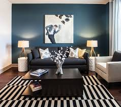 Gorgeous Wall Paint Ideas That Will Transform Your Home Decorist - Painting ideas for home interiors