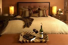 feng shui bedroom feng shui bed placement