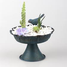 Wall Mounted Flower Pot Holder Compare Prices On Metal Flower Pot Holder Online Shopping Buy Low