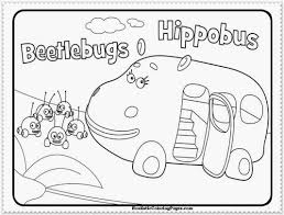 jungle junction coloring pages chuckbutt com