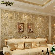 aliexpress com buy beibehang classic wall paper home decor