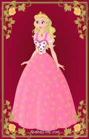 disney barbie princess clara saeryena deviantart