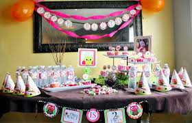 Owl Decorations by Owl Decorations For Baby Shower The Interesting Owl Decor U2013 Room