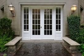 Custom Patio Door Patio Door Custom Windows By Beldon Home Solutions