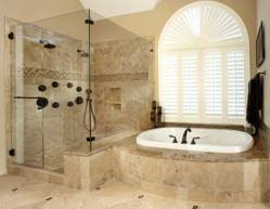 Houzz Bathroom Designs Dallas Remodeler Usi Design Remodeling Is Awarded 2013 Best Of
