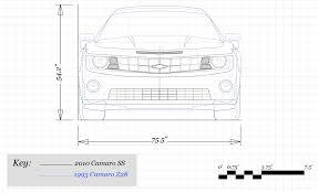 john deere 850e crawler dozer service manual 100 2010 camaro body repair manual chevy s10 pickup repair