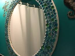 decor 44 stunning cheap decorative wall mirrors with brushed