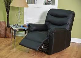 best 25 traditional recliner chairs ideas on pinterest chairs