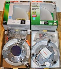 j box led lights energy conservation how to may 2013